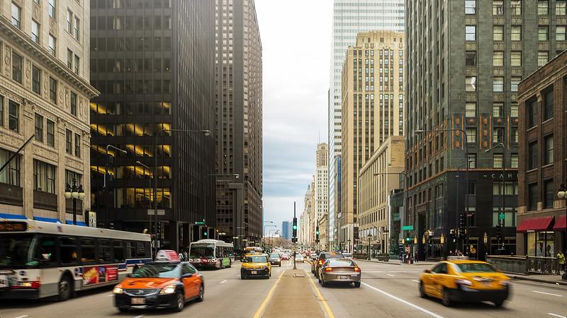 Michigan Ave Chicago-.jpg