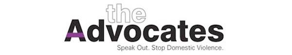 The Advocates - 2014