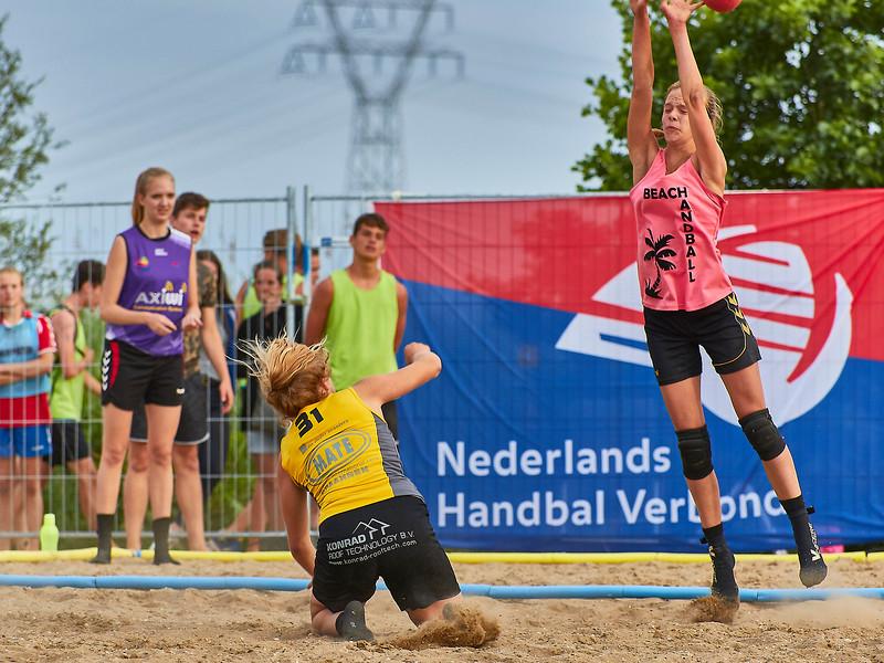 Molecaten NK Beach Handball 2017 dag 1 img 547.jpg