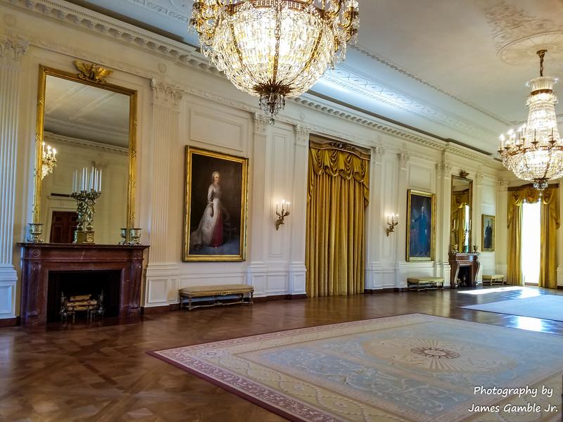 White-House-Tour-115516.jpg