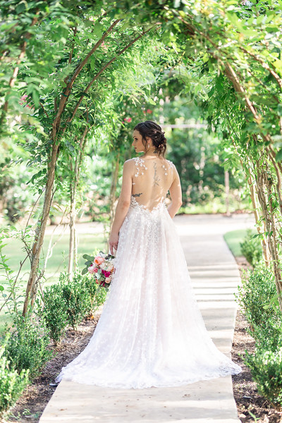 Daria_Ratliff_Photography_Styled_shoot_Perfect_Wedding_Guide_high_Res-183.jpg
