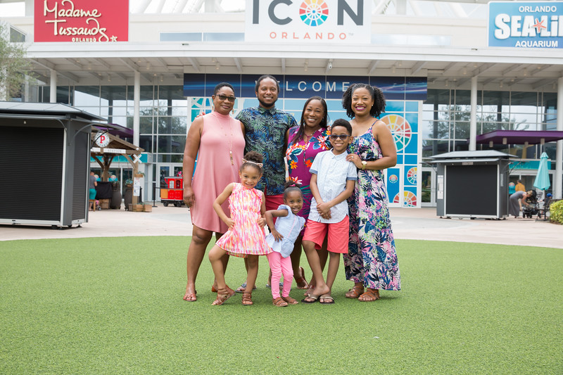 Family Orlando Trip-34.jpg