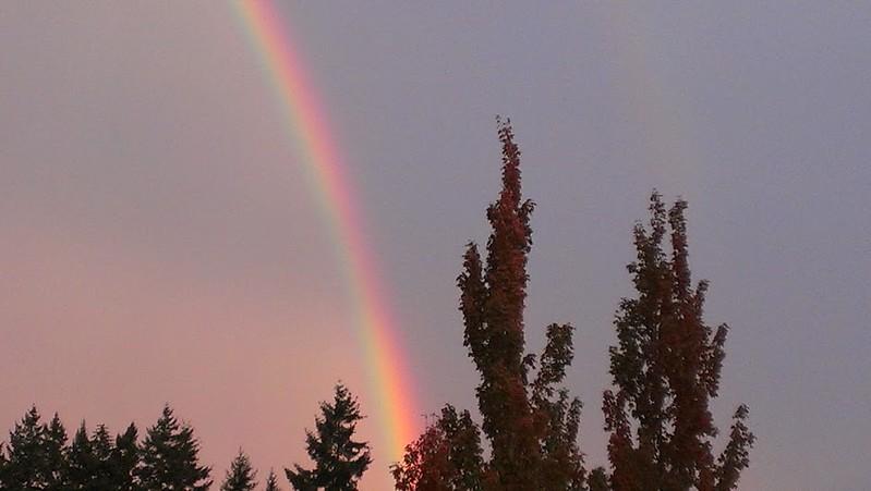 Rainless Rainbow.jpg