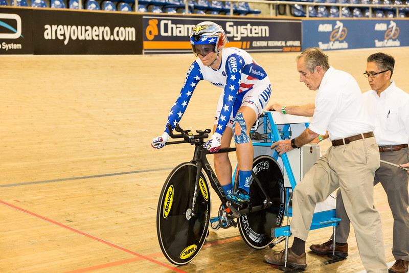 2016 US Para Track Cycling Open_007.jpg