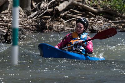 20160430 Shortsville Wild Water Derby