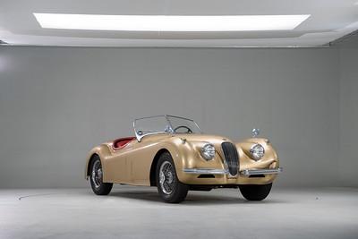 RM Jaguar