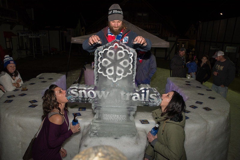 Mid-Season-Party_1-28-18_Snow-Trails-3928.jpg