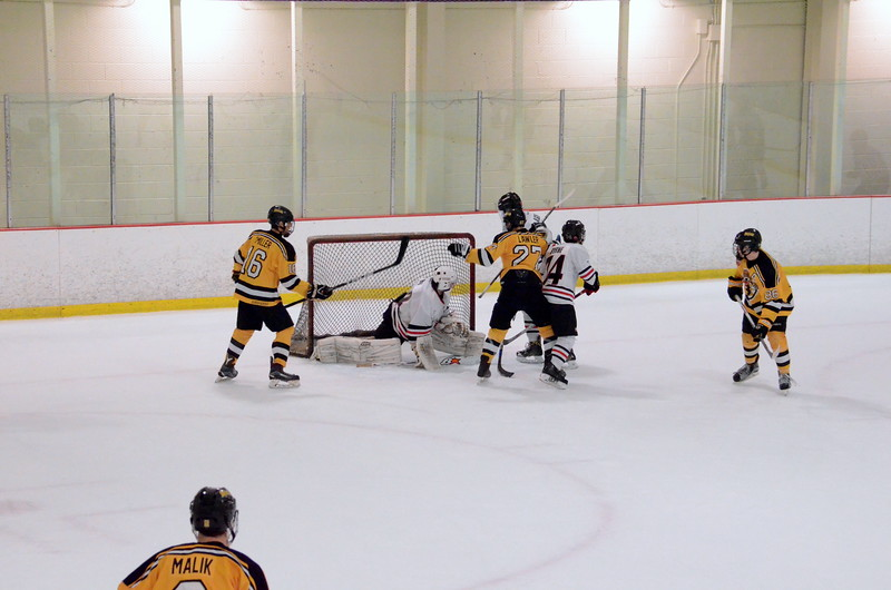 170922 Junior Bruins Hockey-204.JPG