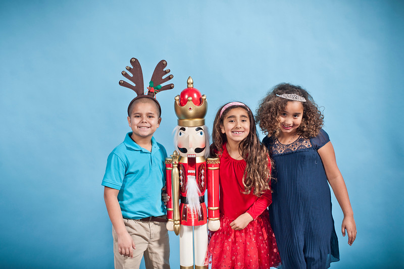 nutcracker_luncheon-46.jpg
