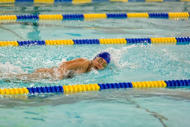 MMA-Swimming-2019-II-258.jpg