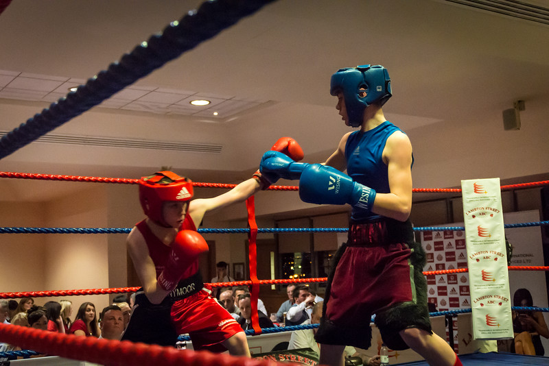 -Boxing Event March 5 2016Boxing Event March 5 2016-16250625.jpg