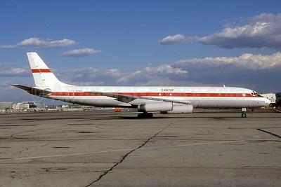 Zantop International Airlines