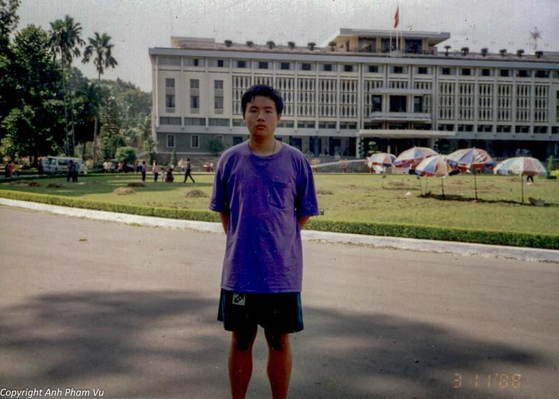 Hue & Saigon Trip Ba Tan Thai Linh 95 19.jpg