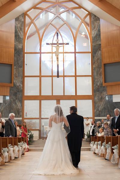 Houston Wedding Photography ~ Janislene and Floyd-1257.jpg