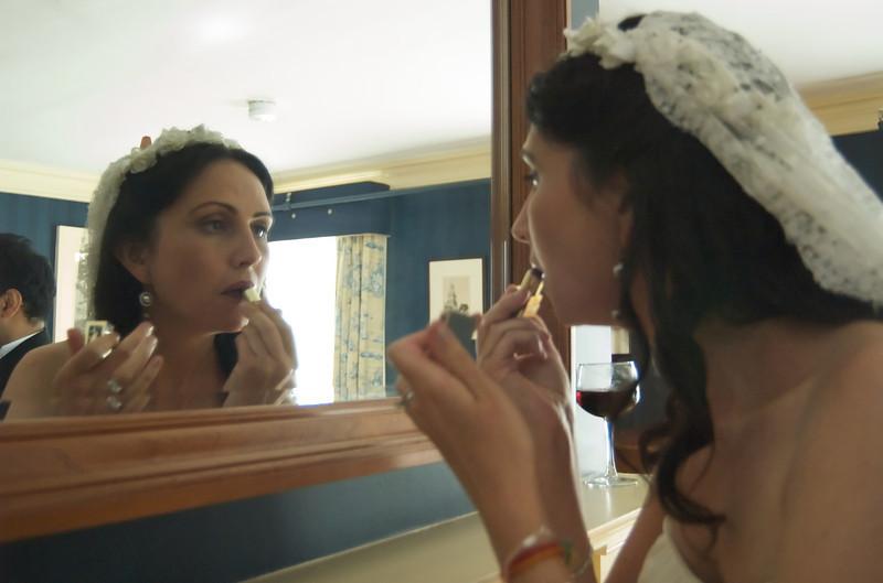 Julie&Rajiv's Wedding3_6 (1)