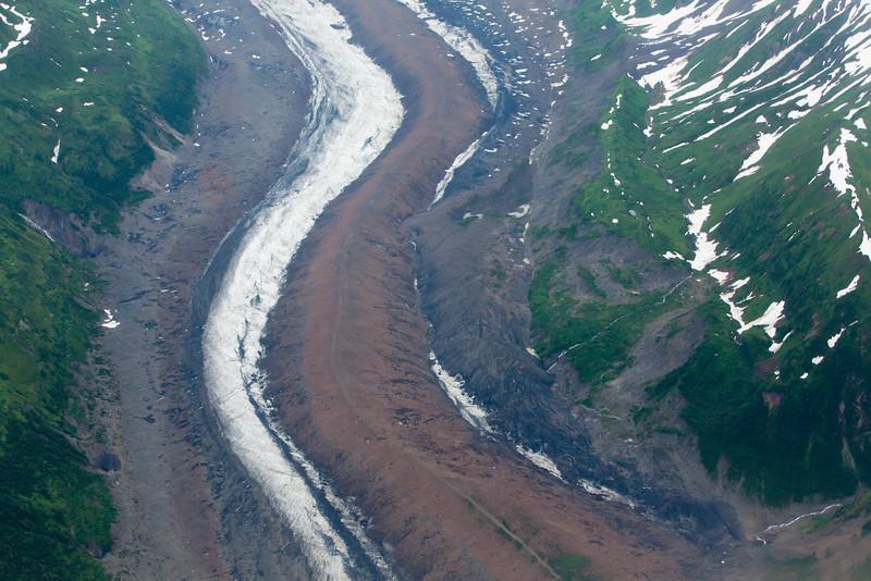 Alaska Icy Bay-4606.jpg