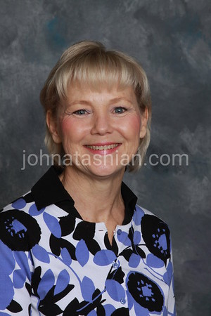 Eastern Rehabilitation Network - Staff Portraits - March 16, 2010