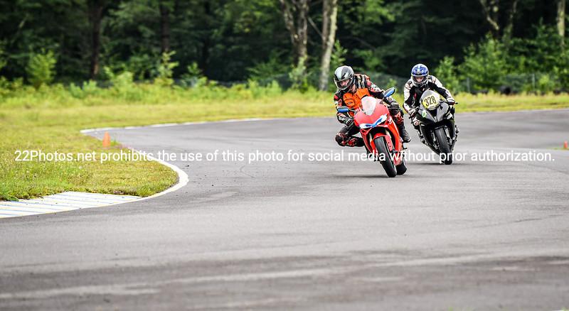 DucatiRevs2021