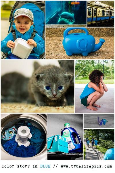 blue color story.jpg