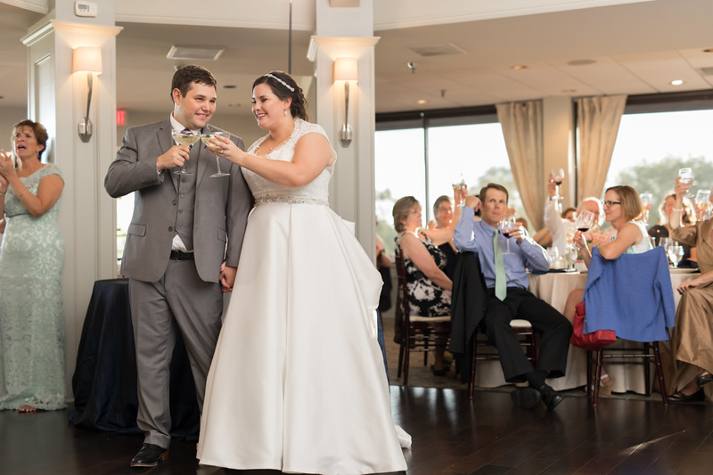 Houston wedding photography ~ Michelle and Charles-1748.jpg