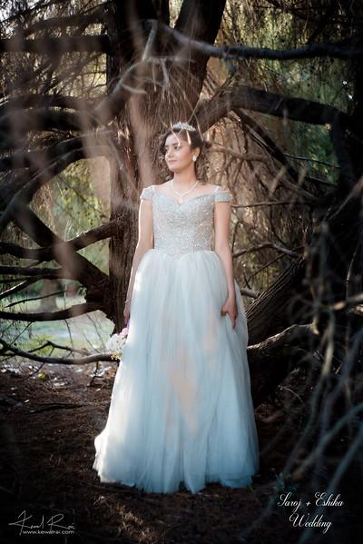 Saroj Eshika Wedding - Web_final (267).jpg