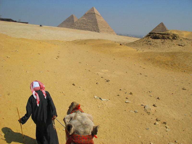 Egypt-80.jpg