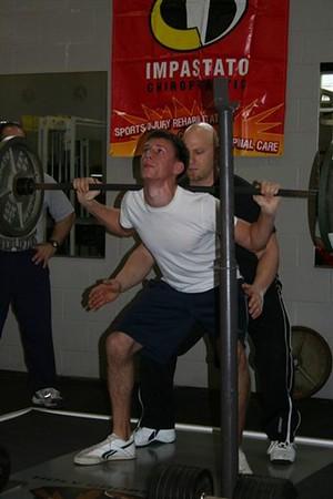 Power Lifting practice meet 091.jpg