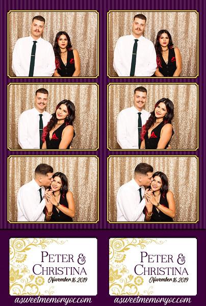 Wedding Entertainment, A Sweet Memory Photo Booth, Orange County-514.jpg