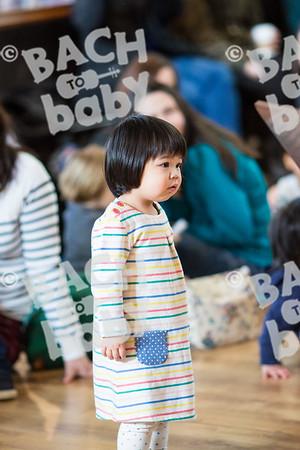 Bach to Baby 2018_HelenCooper_St Johns Wood-2018-04-06-13.jpg