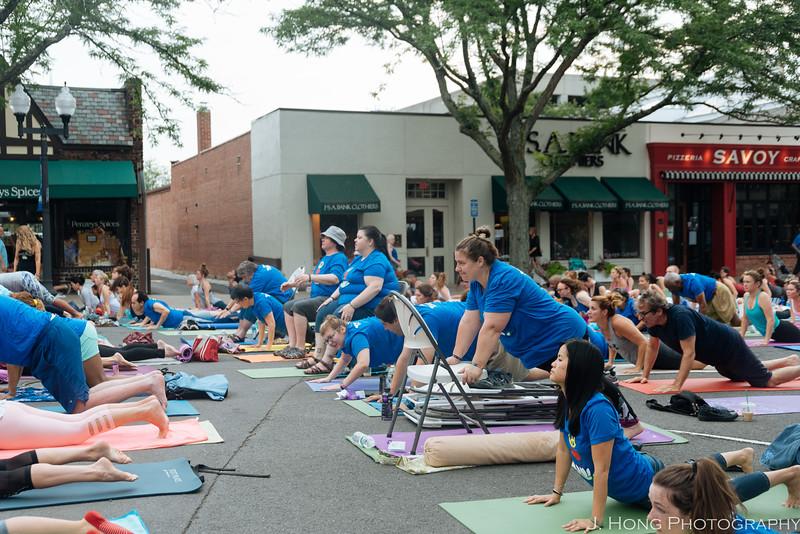 West Hartford Yoga-16.jpg