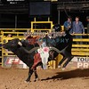 CODY WOOD-PBR-SA-DEC-57