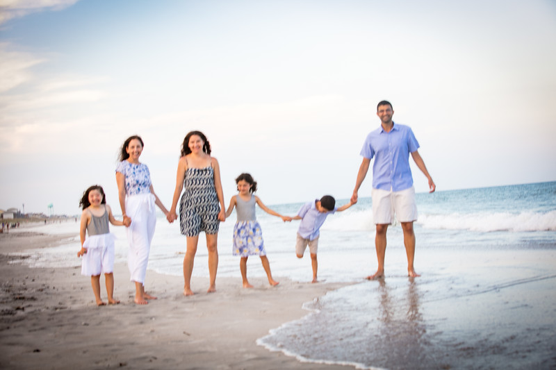 Family beach photography at Topsail (8 of 750).jpg