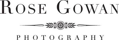 RG logo BLACK