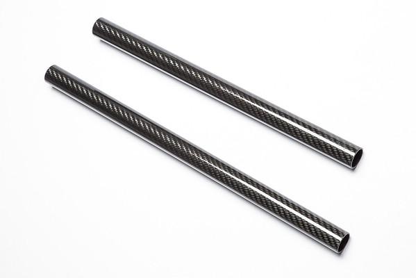 Carbon Flat Bars, FXD Carbon