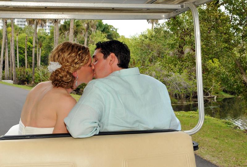 Stina and Dave's Naples Beach Wedding at Pelican Bay 028.JPG