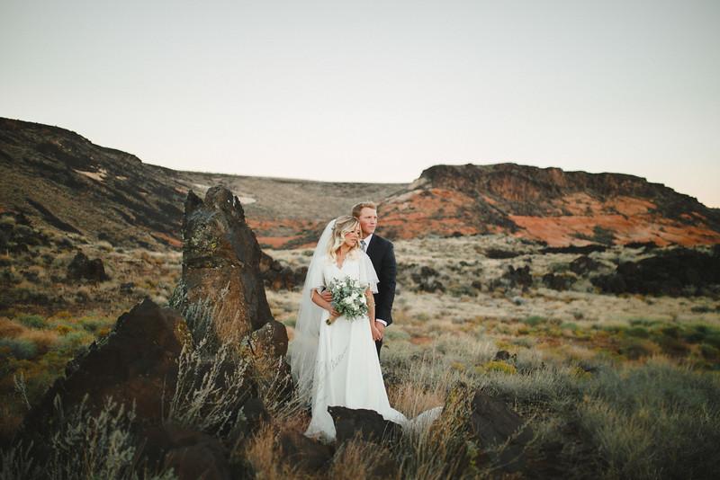 Anna & Dylan Formals-625.jpg