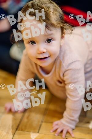 © Bach to Baby 2017_Alejandro Tamagno_Docklands_2018-01-19 010.jpg