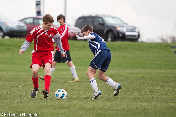 2012 Soccer 4.1-6149.jpg