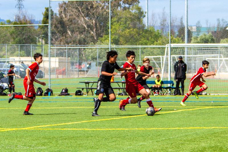 LFC 07BA1 vs FCBA-6044.jpg