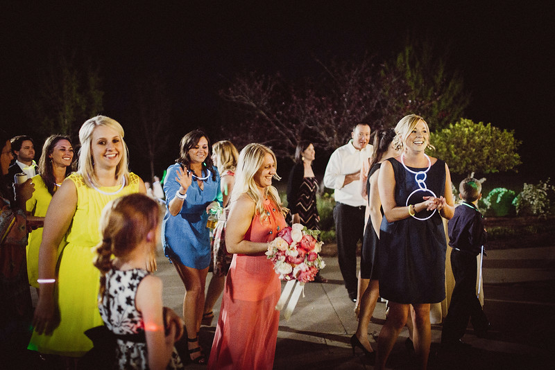 Amy+Andy_Wed-0709.jpg