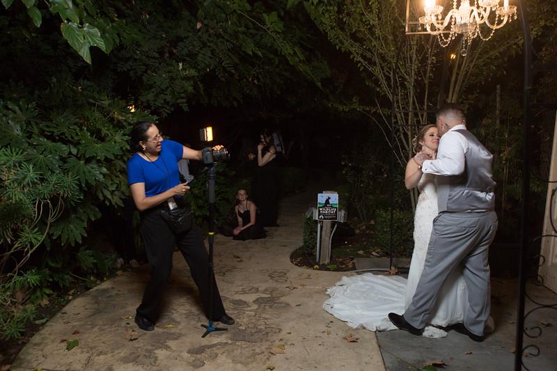 Hofman Wedding-983.jpg