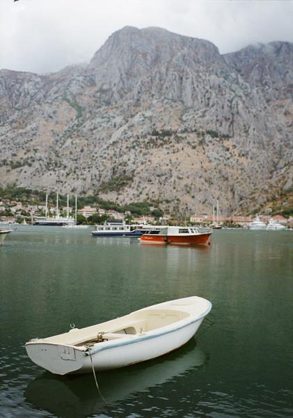 Balkans686.jpg