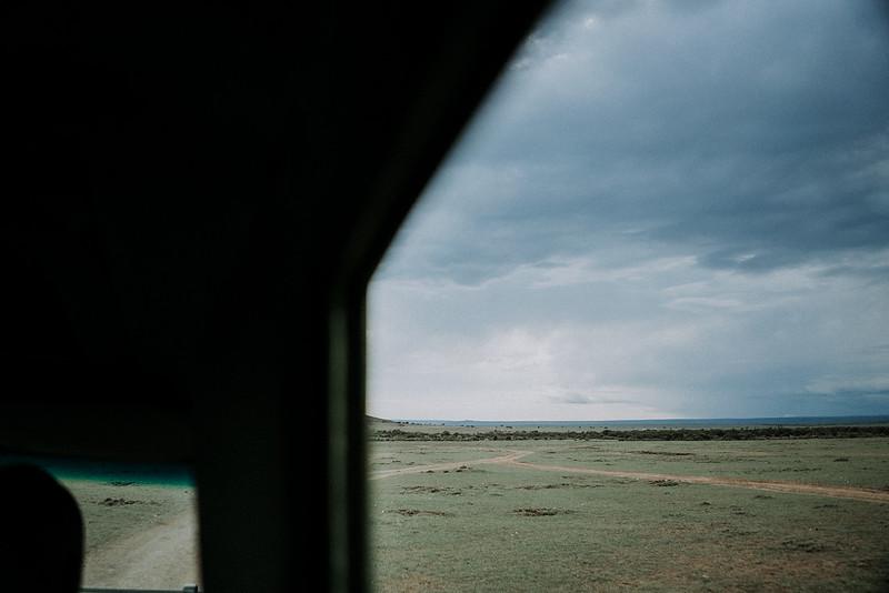 Tu-Nguyen-Destination-Wedding-Photographer-Kenya-Masai-Mara-Elopement-Doris-Sam-140.jpg