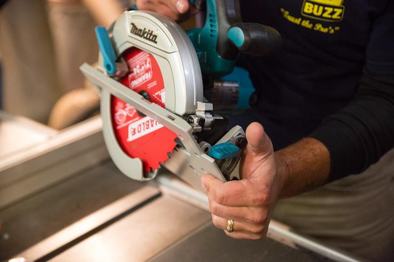cordlesscircularsawhighcapacitybattery.aconcordcarpenter.hires (77 of 462).jpg