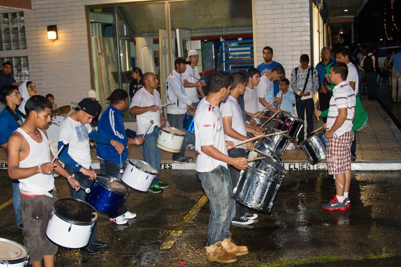 Panama_GN_8-2012-425.jpg