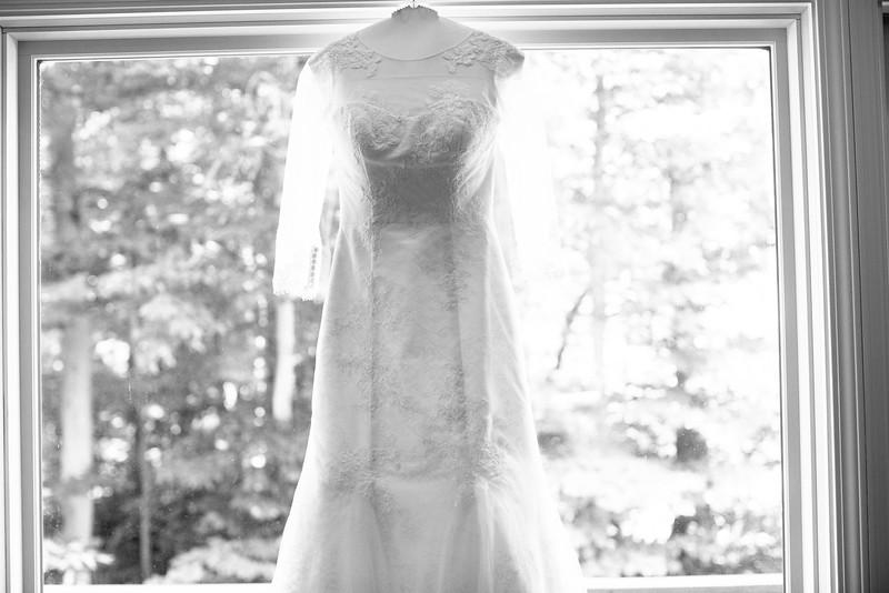 Le Cape Weddings_Yesenia + Anders-18.JPG