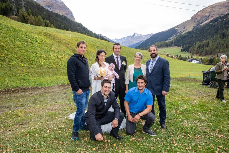 Hochzeit-Martina-und-Saemy-8779.jpg