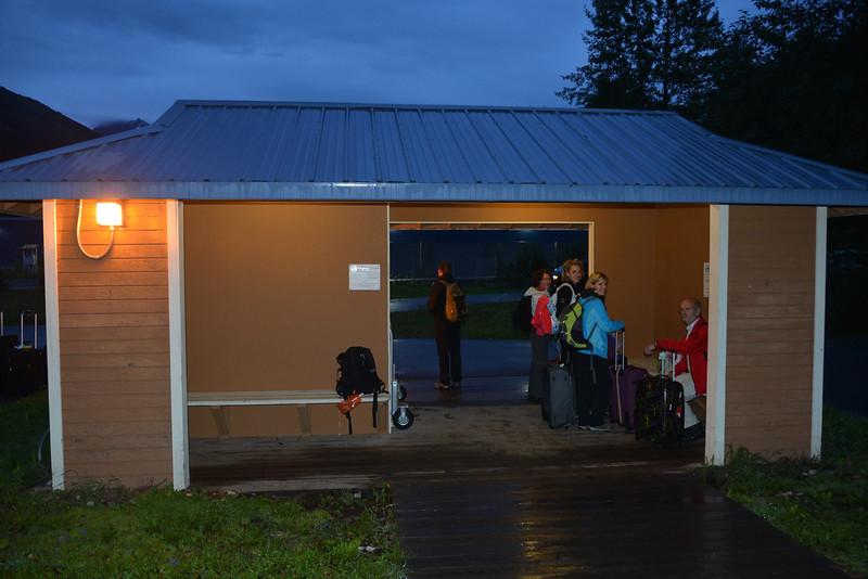 Alaska Fall 2013 - 92.jpg