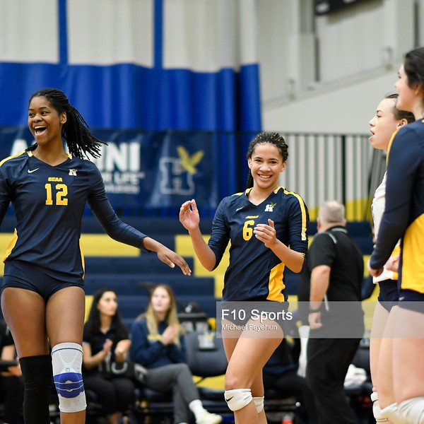 02.16.2020 - 352 - WVB Humber Hawks vs St Clair Saints.jpg