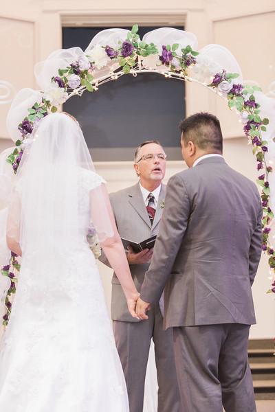 ELP1104 Amber & Jay Orlando wedding 1662.jpg